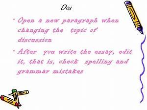 steps creative writing process job description business plan writer uil creative writing rubric