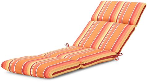 chaise amazon best strathwood patio furniture replacement cushions with
