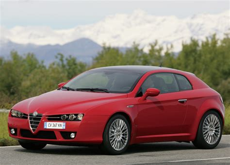 Alfa Romeo Coming To Usa alfa romeo coming to usa saabcentral forums