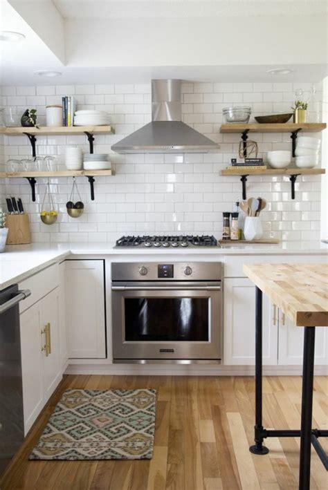 carrelage cuisine metro blanc carrelage cuisine metro blanc 28 images carrelage