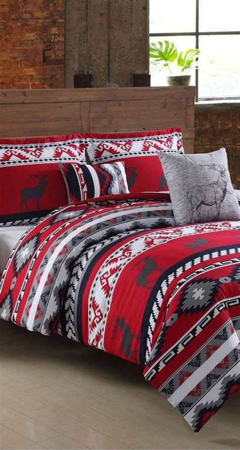 ruff hewn bedding 15 best images about bedroom on quilt sets