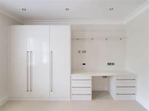 Fitted Wardrobes London Bespoke Modern Furniture Metro