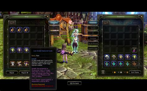 dragon nest coupon