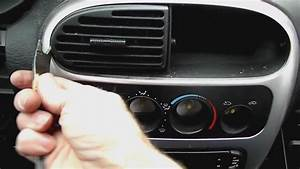 Clarion Car Stereo Wiring Diagram