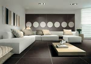 HD wallpapers interior salon designs blogspot