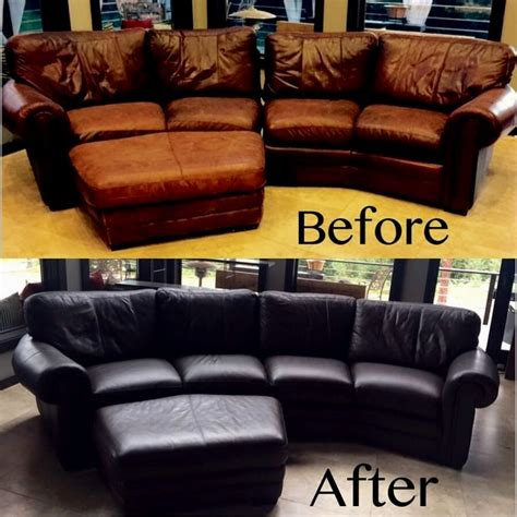 how to clean a leather settee how to clean leather sofa d 233 cor modern sofa