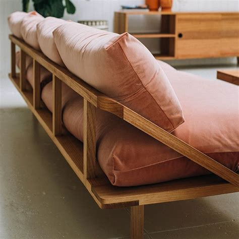 wooden sofa ideas woodz