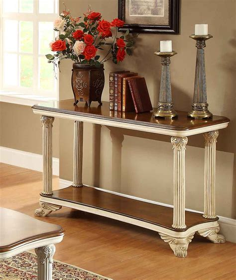 how to decorate a desk decorate a sofa table sofa table design how to decorate