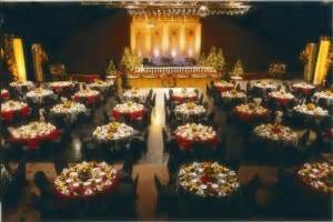 southfork ranch wedding dallas planning resources applause productions