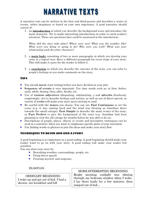 Virtual office business plan smeda business plan pdf the problem solving approach the problem solving approach the problem solving approach
