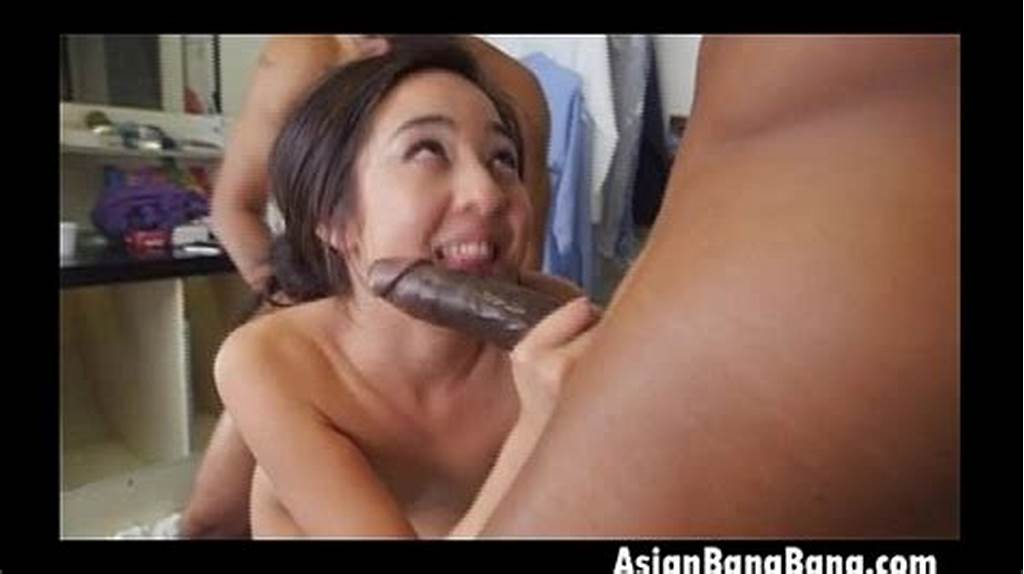 #Asian #Mila #Jade #All #Interracial #Anal #Bang #Bang #Threesome