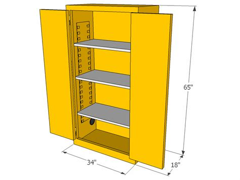 flammable storage cabinet requirements nfpa flammable storage cabinet 44 gallons cbbm44jp