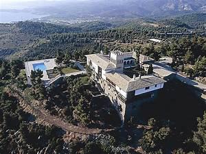 Porto Carras Villa Galini, hotels Sithonia Neos
