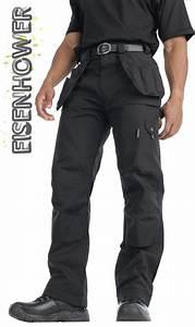 Destockage Vetement De Travail : pantalon de travail dickies ~ Dailycaller-alerts.com Idées de Décoration