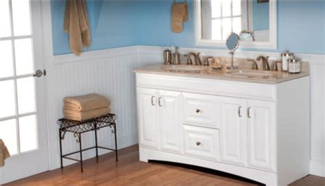 fortune brands acquires vanity maker woodcrafters home