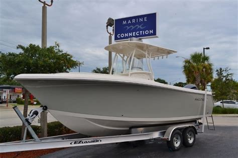 Center Console Boats Near Me by Sailfish Center Console Boats For Sale Page 5 Of 8