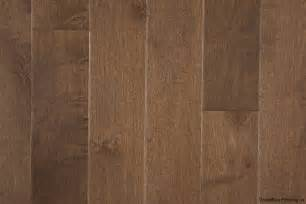 maple hardwood flooring types superior hardwood flooring wood floors sales installation