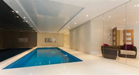 home design   design  perfect basement swimming