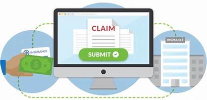 Claim Clean Claims Electronic Highmark Network Guidelines