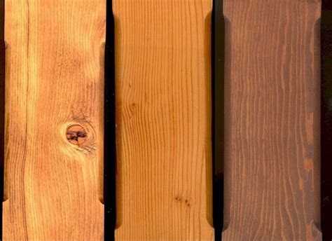 Penofin Deck Stain Problems by 20 How To Buy Deck Lumber Lightweight Structural