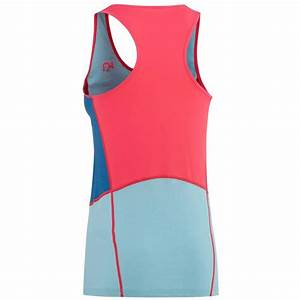 What To Wear Running In Cold Weather Chart Kari Traa Svala Top Women 39 S Baselayer Surf Bike24