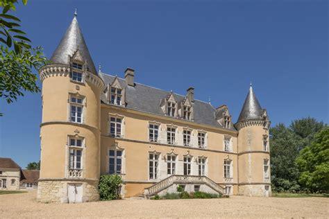 chambre d hote perche chambre d 39 hôtes château de blavou à st denis sur huisne