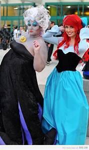Halloween Kostüme Auf Rechnung : 33 besten halloween make up bilder auf pinterest fasching karneval und masken ~ Themetempest.com Abrechnung
