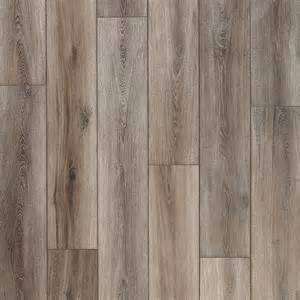 25 best ideas about grey laminate wood flooring on grey laminate flooring grey