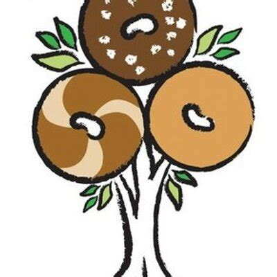 the bagel tree ohiobageltree twitter