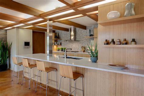 bamboo kitchen design bamboo kitchen cabinets kitchen modern with bamboo kitchen 1464