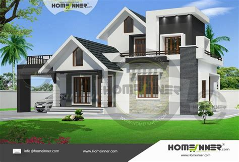 House Designs Indian Style Pictures by House Designs Indian Style Pictures Middle Class Home