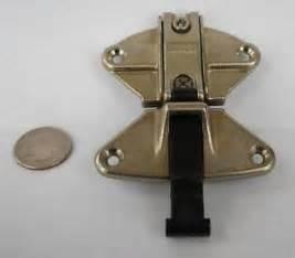 genuine mepla ssp pie cut hinge bi fold lazy susan 17 19 1 hinge only ebay
