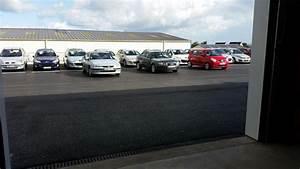 Automobiles D Occasion : voiture d 39 occasion lacotte automobiles montebourg voiture d 39 occasion valognes ~ Maxctalentgroup.com Avis de Voitures