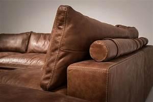Möbel Aus Afrika : lionel richie elementen sofa aus leder afrika toledo het anker ~ Markanthonyermac.com Haus und Dekorationen