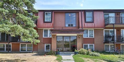 255 Yeomans St. N. ? Bedford Properties
