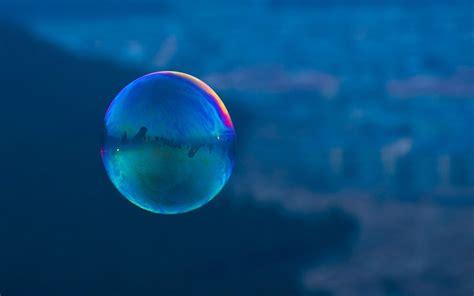 彩色泡泡ppt唯美背景 唯美意境图片 唯美图片大全 小清新图片 小清新壁纸