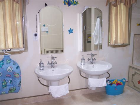Design Services   Staten Island Construction by The Mazzei
