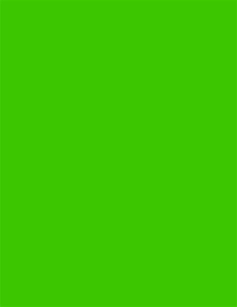 Berikut cara mengatasi layar hp blank hitam tersebut. StudioC81 Photobooth Murah - Jasa layanan photobooth murah ...
