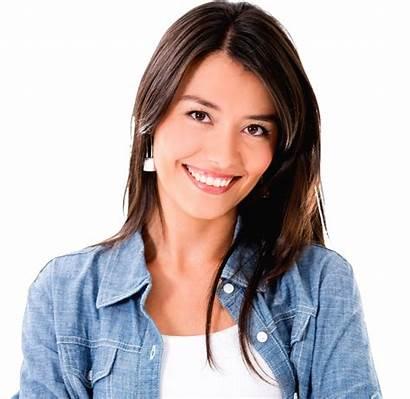 Loves Park Woman Smiling Rockford Superior Convenient