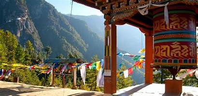 Bhutan Journey Private Tour Rundreisen Exklusive