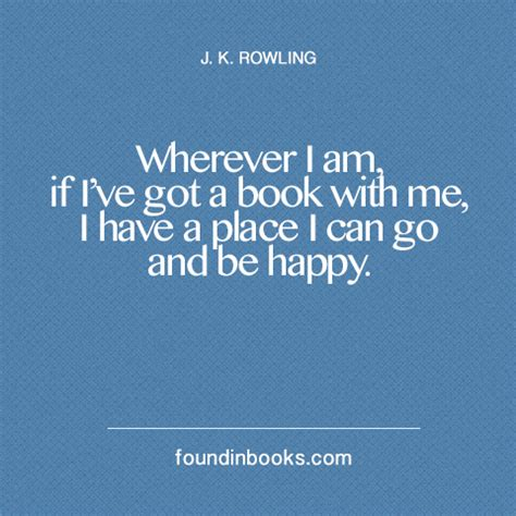 quotes jk rowling  reading quotesgram
