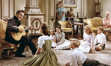 All 59 songs from the the sound of music movie soundtrack, with scene descriptions. Entire Sound of Music cast to reunite for performance on Oprah   Film   The Guardian