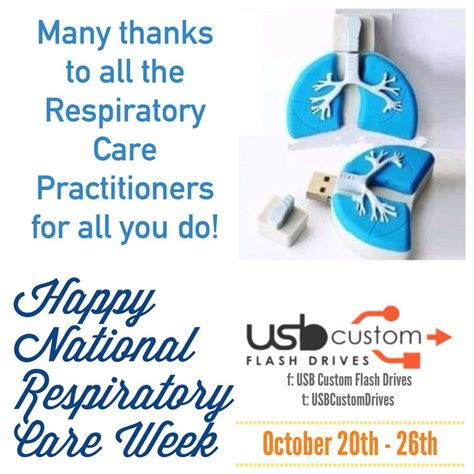 17 Best Images About Healthcare Hospital Badge On 17 Best Images About Respiratory Care Week 2015 On
