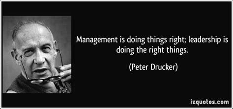 key mindsets  great managers  atgetlighthouse