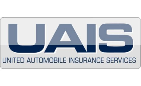 united auto insurance united automobile insurance valuepenguin