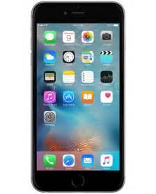 buy iphone 6 128gb