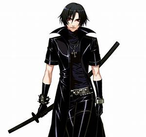 anime male characters - Google Search | Bishies ...
