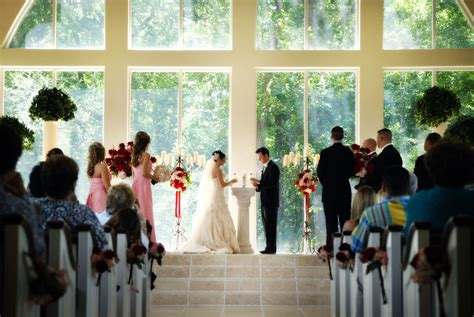 wedding venues houston 63 wedding venues houston the four best wedding