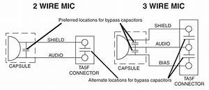 Wiring Diagram Cb Radio