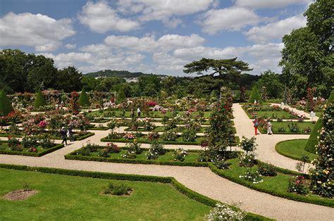 Jardin De Bagatelle Soirée by File Jardin De Bagatelle 001 Jpg Wikimedia Commons